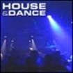PolskaStacja House & Dance