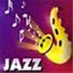 PolskaStacja Jazz
