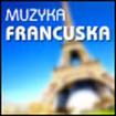 PolskaStacja Muzyka Francuska