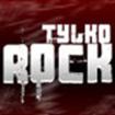 PolskaStacja Tylko ROCK