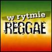 PolskaStacja W rytmie Reggae
