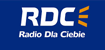 PR Radio Dla Ciebie