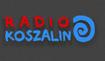 PR Radio Koszalin