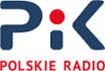 PR Radio Pik