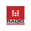 PR Radio Wroclaw
