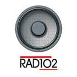 Radio 102 Karmøy