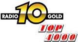 Radio 10 Top4000
