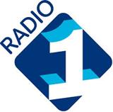 Radio 1 Nieuws24