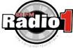 Radio 1 Rhodes