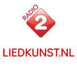 Radio 2 Liedkunst