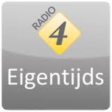 Radio 4 Eigentijds