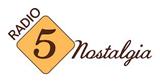 Radio 5 Nostalgia