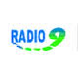 Radio 9 Oostzaan