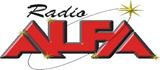 Radio Alfa Italia