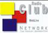 Radio Club Network