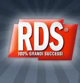 Radio Dimensione Suono (RDS)