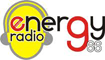 Radio Energy 96,6 Kavala