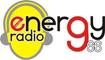 Radio Energy 96,6 Kavala
