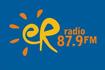 Radio eR