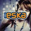 Radio Eska 96,9 FM
