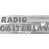 Radio Gasterlân