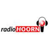 Radio Hoorn