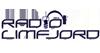 Radio Limfjord