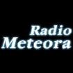 Radio Meteora Kalampaka