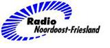 Radio Noordoost-Friesland