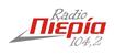 Radio Pieria 104.2 Pieria