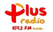 Radio PLUS Glogów