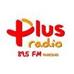 Radio PLUS Gniezo