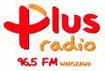 Radio PLUS Warsaw