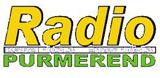 Radio Purmerend