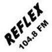 Radio Reflex Mechelen