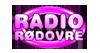 Radio Rødovre