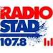 Radio Stad Antwerp