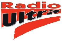 Radio Ultra / Радио Ултра Благоевград