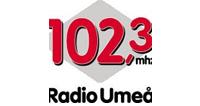 Radio Umeå