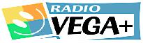 Radio Vega+ / Радио Вега + Петрич
