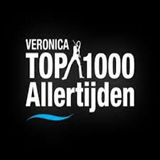 Radio Veronica Top 1000 Allertijden