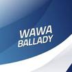 Radio WAWA - Ballady