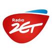 Radio ZET Gold