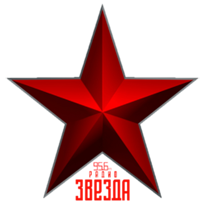 Radio Zvezda Moscow