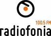 Radiofonia 100.5