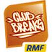 RMF Club Breaks
