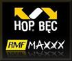 RMF Maxxx Hop Bec
