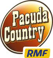 RMF Pacuda Country