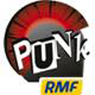 RMF Punk