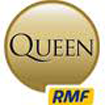 RMF Queen